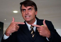 Bolsonaro bate continência para o PIB – Por Bernardo Mello Franco