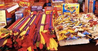 download 11 1 - Procon-JP encontra diferença de até R$ 80,00 nos preços de fogos de artifício e fiscaliza locais de venda