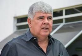 Usando entendimento do TCE prefeito de Itabaiana nega nepotismo na prefeitura