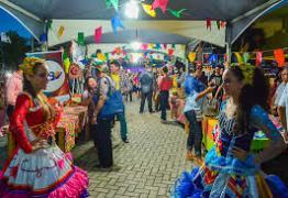 Governo do Estado mantém tradição e promove lançamento de festejos juninos na Paraíba