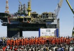 Petrobrás é derrotada na justiça trabalhista e terá de pagar R$15 bilhões