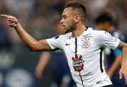 Brasileirão sofre com a despedida de jovens talentos e não será o mesmo após a Copa