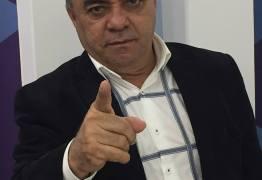 VEJA VÍDEO: Os sinais de novas mudanças na oposição – Por Gutemberg Cardoso