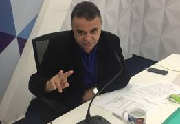 VEJA VÍDEO: O jogo de demolição praticado pelos partidos paraibanos – Por Gutemberg Cardoso