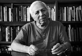 Morre o jornalista José Marques de Melo, referência em estudos da comunicação no Brasil