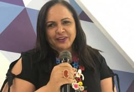 VEJA VÍDEO: Lídia de Moura fala sobre participação feminina na política e sobre estratégias do PMN-PB