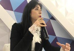 Leila Fonseca comenta necessidade de renovação no cenário político, 'atualmente quem ganha são as estruturas'