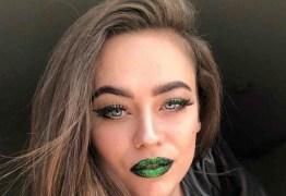VEJA VÍDEO: aprenda a fazer maquiagem e unhas especiais para torcer pelo Brasil na Copa da Rússia