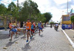 Monteiro terá 2ª Maratona Junina, com prêmios de R$ 3 mil