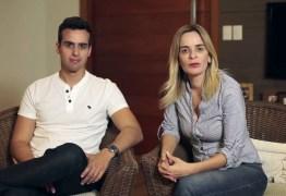 BASTIDORES: Negociações com Daniella envolvem candidatura de Lucas Ribeiro à ALPB