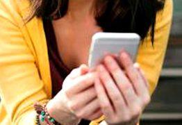Seu celular é capaz de ouvir tudo o que você fala!