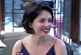 Repórter da Globo assume homossexualidade e denuncia assédio de ex-chefe