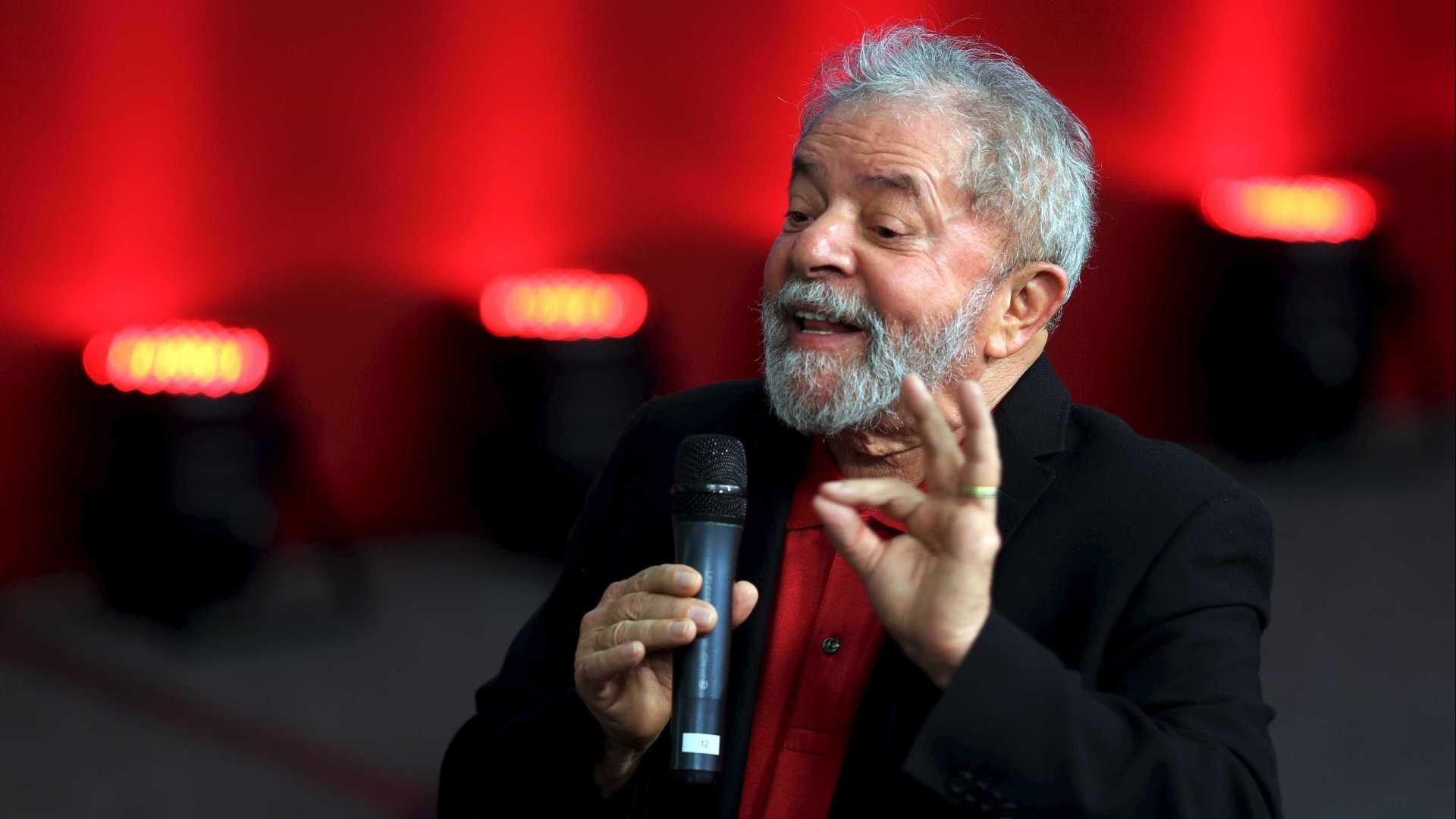 naom 564cd294c3d41 - PESQUISA: Lula é o mais preparado para acelerar crescimento econômico