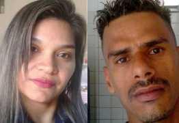 Ciclista se passa pela amante no facebook após assassina-la e morre atropelado uma hora depois
