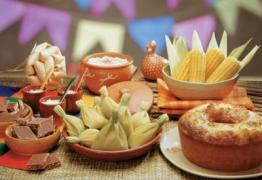 São João saudável: cinco comidas típicas fitness