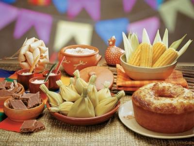 nsco VCONT OPT P0 D0 C0 I83 H0 i0x0 V2  doces tipicos de festa junina 3 - São João saudável: cinco comidas típicas fitness