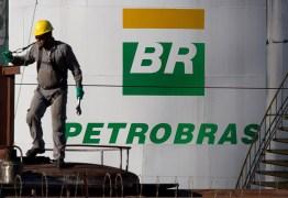 EM QUATRO ANOS: Lava Jato recupera um terço do rombo máximo estimado na Petrobras