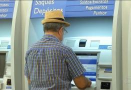 Mais de 50 mil paraibanos ainda não sacaram o PIS/Pasep; saiba quem tem direito