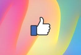 Facebook libera novas funções para celebrar o mês do orgulho LGBTQ+