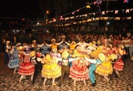Circuito Junino do Brejo tem calendário de festas de são pedro