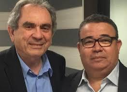 VEJA VÍDEO: Não cabem duas candidaturas dentro da oposição – Por Gutemberg Cardoso