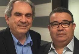 """""""Creio que Raimundo Lira, ainda poderá surpreender, rever sua decisão e voltar a disputa""""! diz Rui Galdino"""