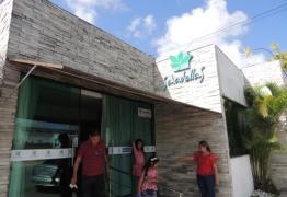 CRISE ? Restaurante tradicional em João Pessoa recebe repaginada para não fechar as portas – SAIBA MAIS
