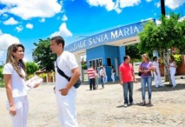 CAJAZEIRAS: acusados de fraudar vestibular de medicina da Faculdade Santa Maria pagam fiança de R$ 15 mil e deixam a prisão