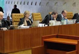 Estados vão a STF por R$ 100 bilhões da DRU; Paraíba integra ação e busca R$ 200 milhões por ano