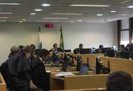 Justiça nega mandado e Gustavo Scarpa segue vinculado ao Fluminense