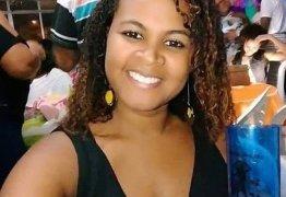 PERIGO: Mulher desaparece depois de sair de casa para fechar compra combinada pela internet