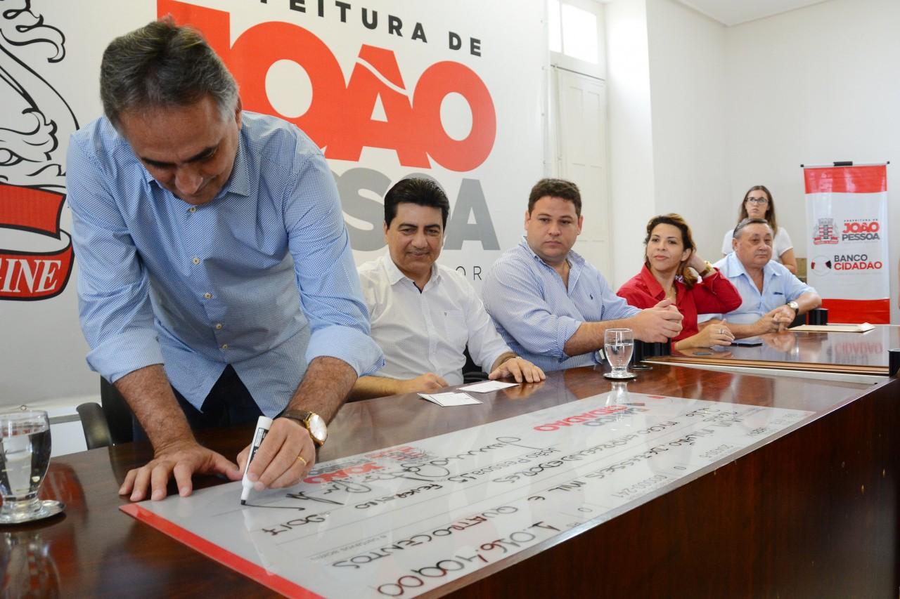 xFOTO 01 420.jpg.pagespeed.ic .AcDg3SIMbv - PMJP libera R$ 1,1 milhão em crédito do Banco Cidadão nesta quinta