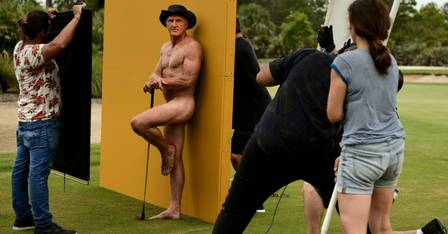 xbody issue.jpg.pagespeed.ic .7qyt2tPuyR - Estrelas do esporte posam nuas em ensaio sensual para revista americana- VEJA FOTOS