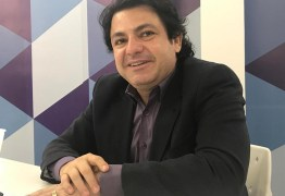 "Zenildo Lucena fala sobre a experiência como vice-prefeito: ""o momento atual de Sousa é a prova que acertamos"" – Veja Vídeo"