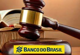 BB: Justiça manda incorporar gratificação de função de bancária descomissionada