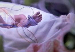 Polícia prende enfermeira suspeita de matar 17 bebês em maternidade -VEJA VÍDEO