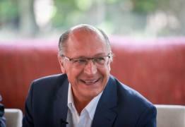 Cúpula do Centrão fecha apoio a Alckmin nas eleições 2018