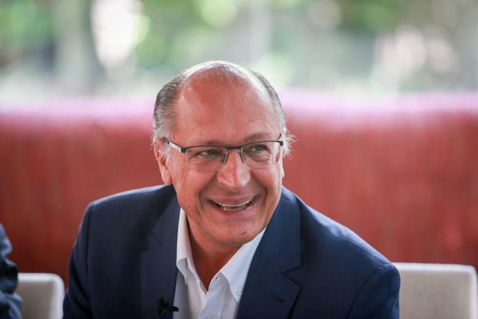 1529088463223 - TSE rejeita contestação do MDB e aprova coligação e candidatura de Alckmin