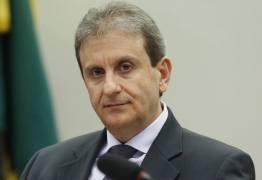Youssef usou seis bancos para lavar dinheiro da Petrobrás