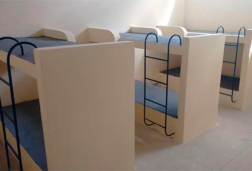 1531422455549 foto - Ricardo inaugura Penitenciária Regional Feminina de Patos nesta sexta-feira