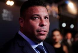 """Ronaldo detona ex-jogadores que criticaram Neymar: """"Tudo bobagem"""""""