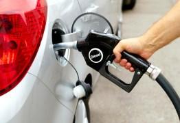 Governo vai manter desconto de R$ 0,46 no preço do litro do óleo diesel