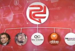 NO TOPO DO RANKING: Polêmica Paraíba revela suporte técnico que ajuda a ser o site mais acessado do Estado