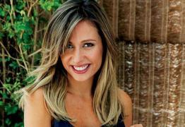 'Fui demitida da Band antes do meu programa começar', diz Luisa Mell