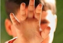 Juíza decreta prisão de suspeita de abusar filho de quatro anos na PB