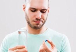 """Testes com pílula anticoncepcional masculina têm """"resultados promissores"""""""