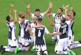 Em busca do tricampeonato Botafogo-PB estréia neste sábado contra a Perilima