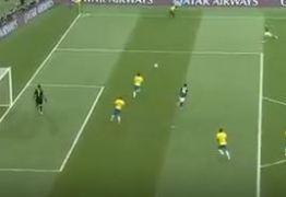 ACOMPANHE AO VIVO: Brasil e México se enfrentam nas oitavas de final da Copa do Mundo