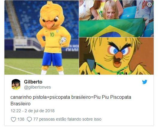 Capturare 1 - CONHEÇA YURY TORSKY: Torcedor misterioso que virou meme no Brasil é jovem russo