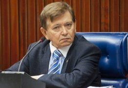 Anatel cassa registro da rádio do deputado João Henrique
